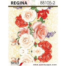 Giấy dán tường Regina 88105-2