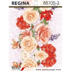 Giấy dán tường Regina 88105-3
