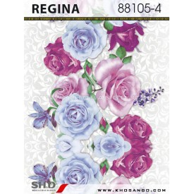 Giấy dán tường Regina 88105-4