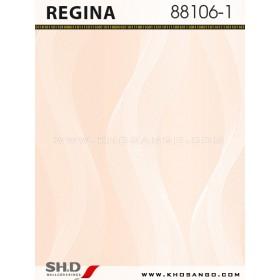 Giấy dán tường Regina 88106-1