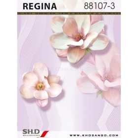 Giấy dán tường Regina 88107-3