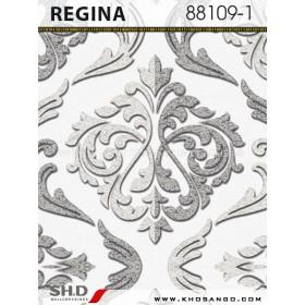 Giấy dán tường Regina 88109-1