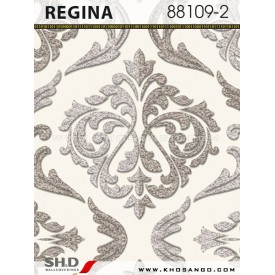 Giấy dán tường Regina 88109-2