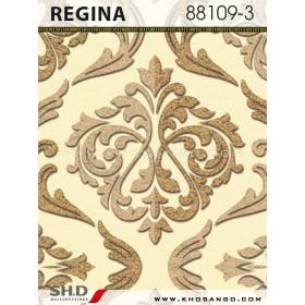 Giấy dán tường Regina 88109-3
