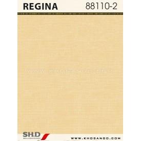 Giấy dán tường Regina 88110-2