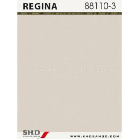 Giấy dán tường Regina 88110-3