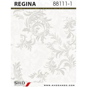 Giấy dán tường Regina 88111-1
