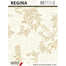 Giấy dán tường Regina 88111-2