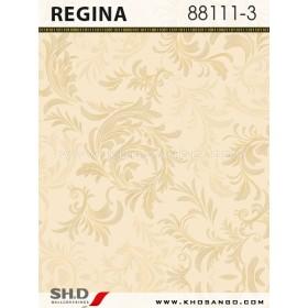 Giấy dán tường Regina 88111-3