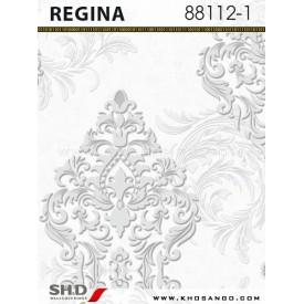 Giấy dán tường Regina 88112-1