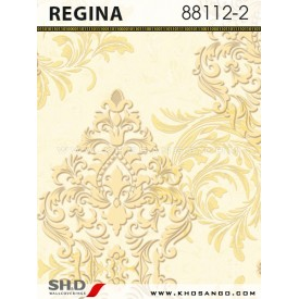 Giấy dán tường Regina 88112-2