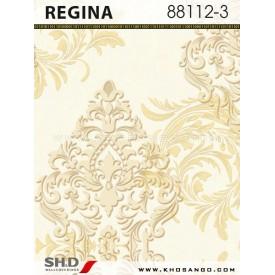Giấy dán tường Regina 88112-3