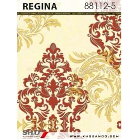 Giấy dán tường Regina 88112-5