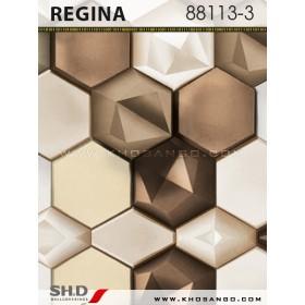 Giấy dán tường Regina 88113-3
