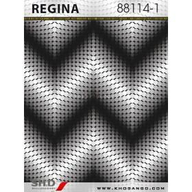 Giấy dán tường Regina 88114-1