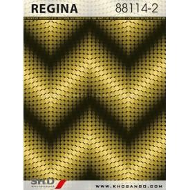 Giấy dán tường Regina 88114-2