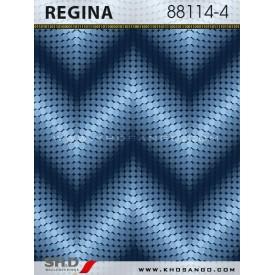 Giấy dán tường Regina 88114-4