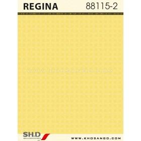 Giấy dán tường Regina 88115-2
