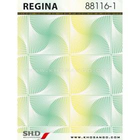 Giấy dán tường Regina 88116-1