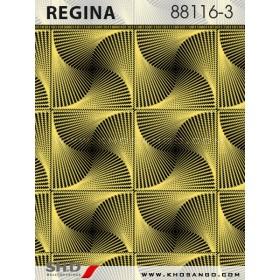 Giấy dán tường Regina 88116-3