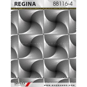 Giấy dán tường Regina 88116-4