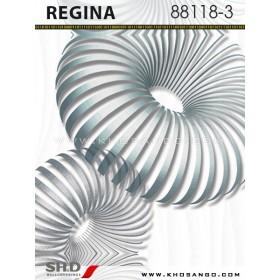 Giấy dán tường Regina 88118-3
