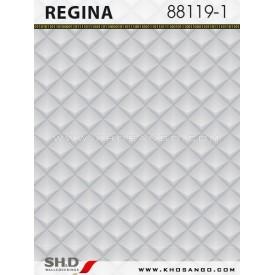 Regina wallpaper 88119-1