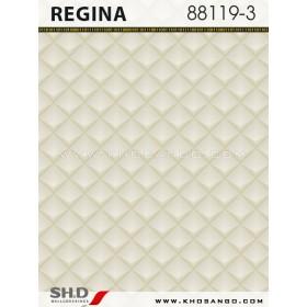Giấy dán tường Regina 88119-3