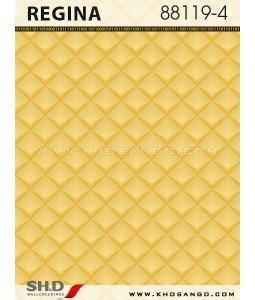 Regina wallpaper 88119-4