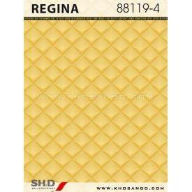 Giấy dán tường Regina 88119-4