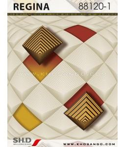 Regina wallpaper 88120-1