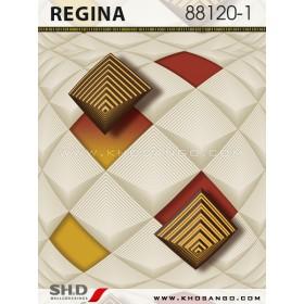 Giấy dán tường Regina 88120-1