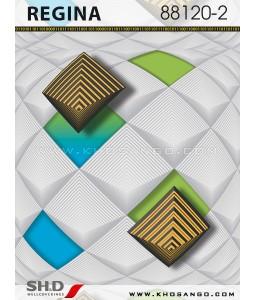Regina wallpaper 88120-2