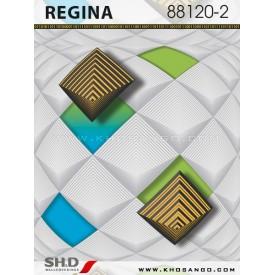 Giấy dán tường Regina 88120-2