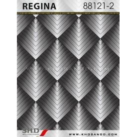 Giấy dán tường Regina 88121-2