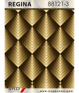 Regina wallpaper 88121-3