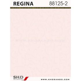 Giấy dán tường Regina 88125-2