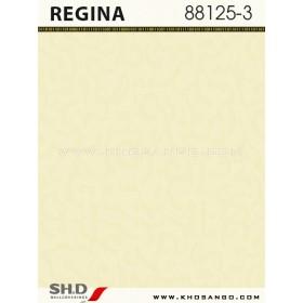 Giấy dán tường Regina 88125-3