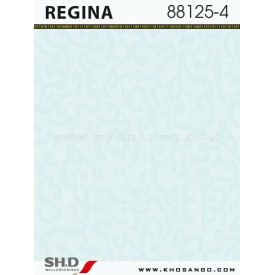 Giấy dán tường Regina 88125-4