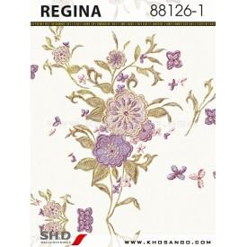 Giấy dán tường Regina 88126-1