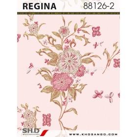 Giấy dán tường Regina 88126-2