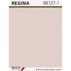 Giấy dán tường Regina 88127-1