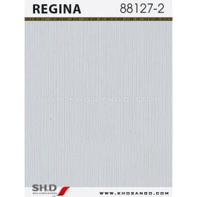 Giấy dán tường Regina 88127-2
