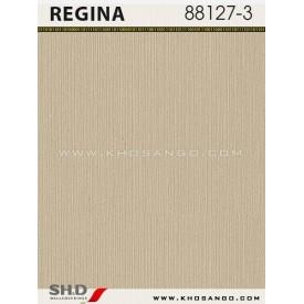 Giấy dán tường Regina 88127-3