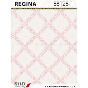Giấy dán tường Regina 88128-1
