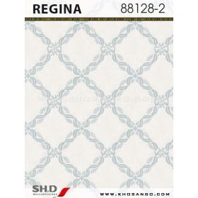 Giấy dán tường Regina 88128-2