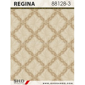 Giấy dán tường Regina 88128-3