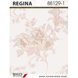 Giấy dán tường Regina 88129-1