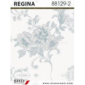 Giấy dán tường Regina 88129-2