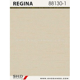 Giấy dán tường Regina 88130-1